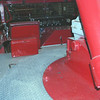 ALF Foamite 1940 aerial Enid OK turntable