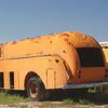 Autocar U90 c 1950-53 rr lf