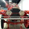 Ahrens Fox 1924 Type 40 Chemical Car 07