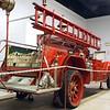 Ahrens Fox 1924 Type 40 Chemical Car 02