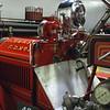 Ahrens Fox 1924 Type 40 Chemical Car 11