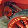 Ahrens Fox 1924 Type 40 Chemical Car 18