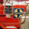 Ahrens Fox 1924 Type 40 Chemical Car 03