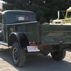 Dodge 1946 WDX Power Wagon rr lf