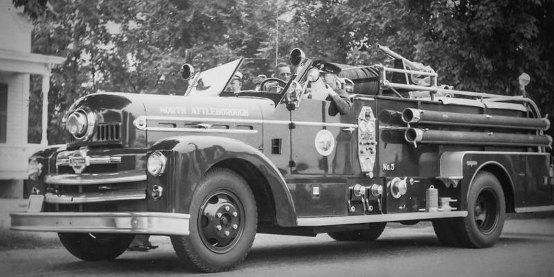 Old NAFD-7