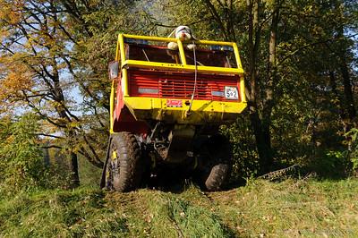 Autoshow Praha 2010