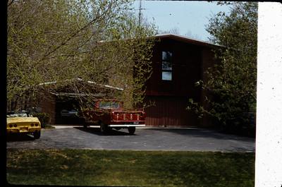 021 1982-05C (33)
