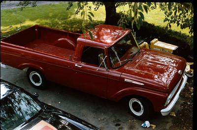 022 1982-05B (18)