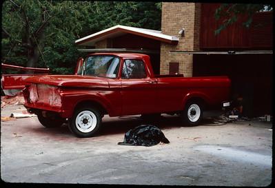 011 1982-05 (3)