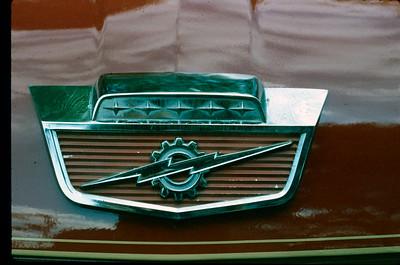 035 1982-05B (4)