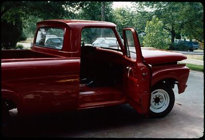 013 1982-05 (11)