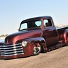 Trucks : 67 galleries with 4021 photos