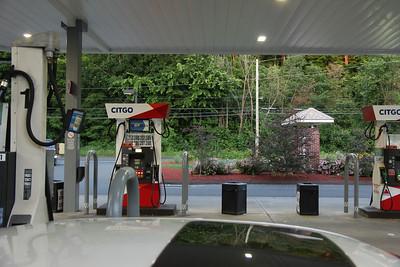 Citgo Gas Delivery