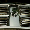 Dodge Ram 3500 MegaCab Laramie 2008_005920080603
