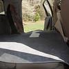 Carpet Truck Liner-03292012-145407(f)