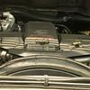 Dodge Ram 3500 MegaCab Laramie 2008_005420080603