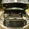Dodge Ram 3500 MegaCab Laramie 2008_005720080603