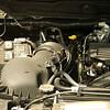 Dodge Ram 3500 MegaCab Laramie 2008_005220080603