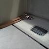 Dodge 3500-06172015-131153