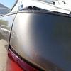 Dodge 3500 Ram Bad Paint job-05222015-161300