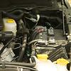 Dodge Ram 3500 MegaCab Laramie 2008_005320080603