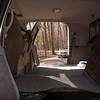 Carpet Truck Liner-03292012-145427(f)