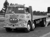 OAG 974 ERF 66TSGX 1959