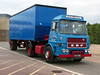 PHY 911M ERF 1973