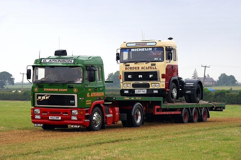 K152 BRF ERF 1993