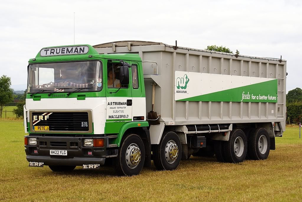 H422 YLG ERF E10