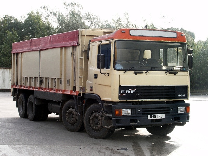 R49 TKG ERF