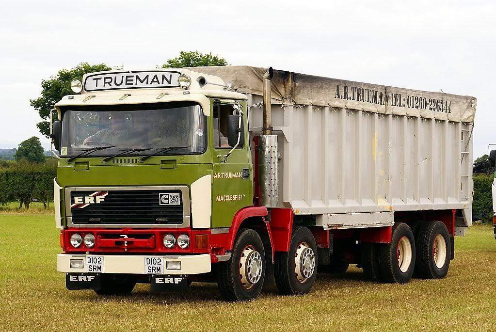D102 SRM ERF
