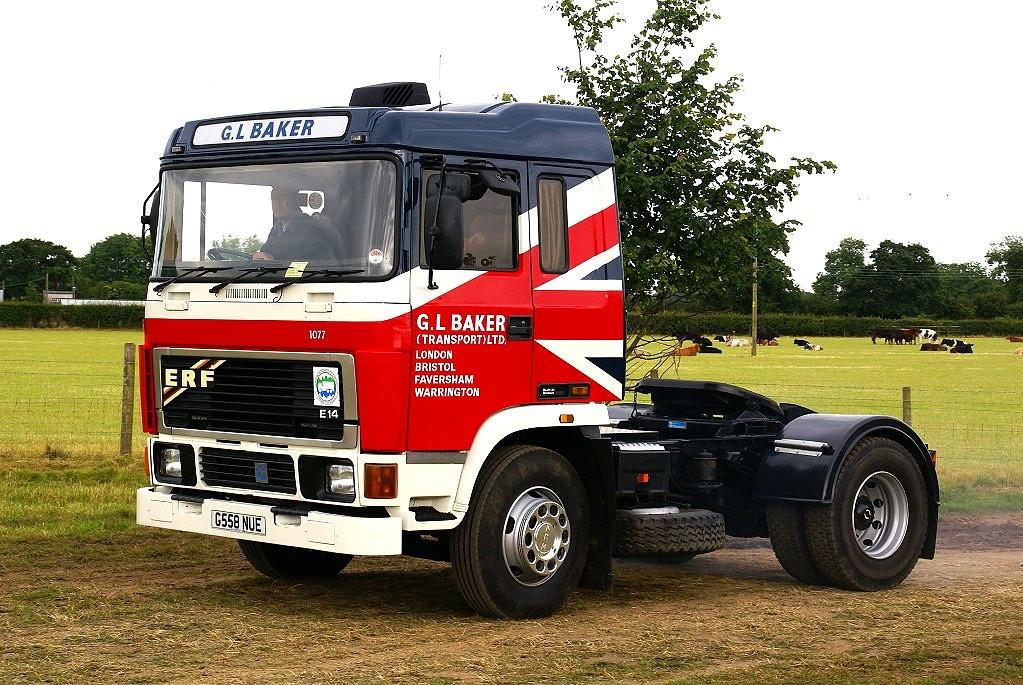 G558 NUE ERF 1990