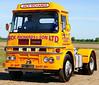 PGV 730H ERF 1970