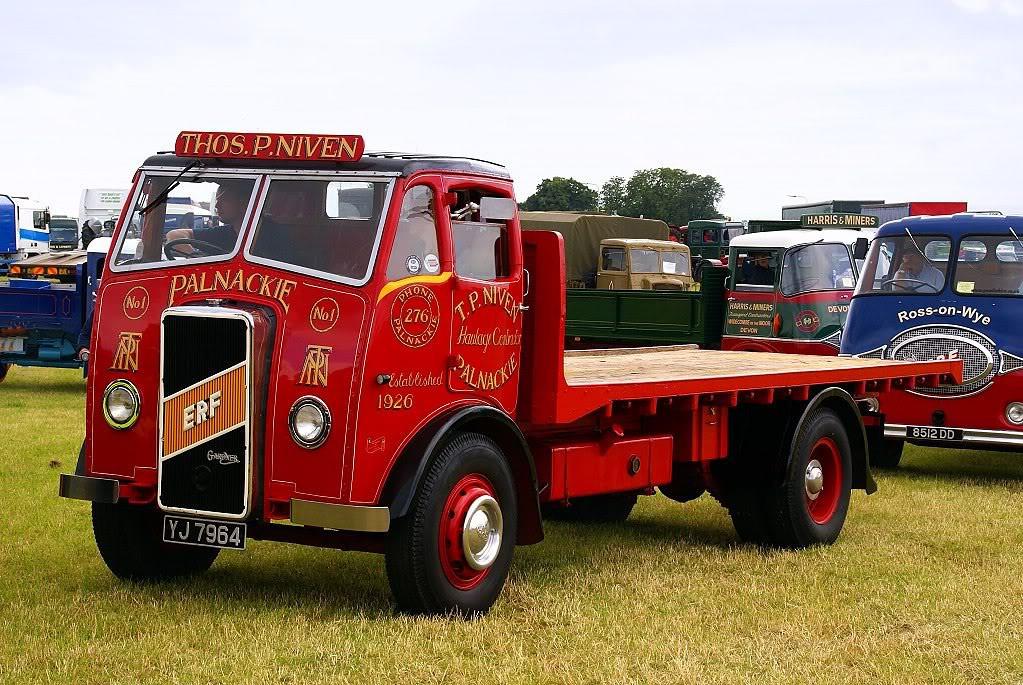 YJ 7964 ERF C1 1943
