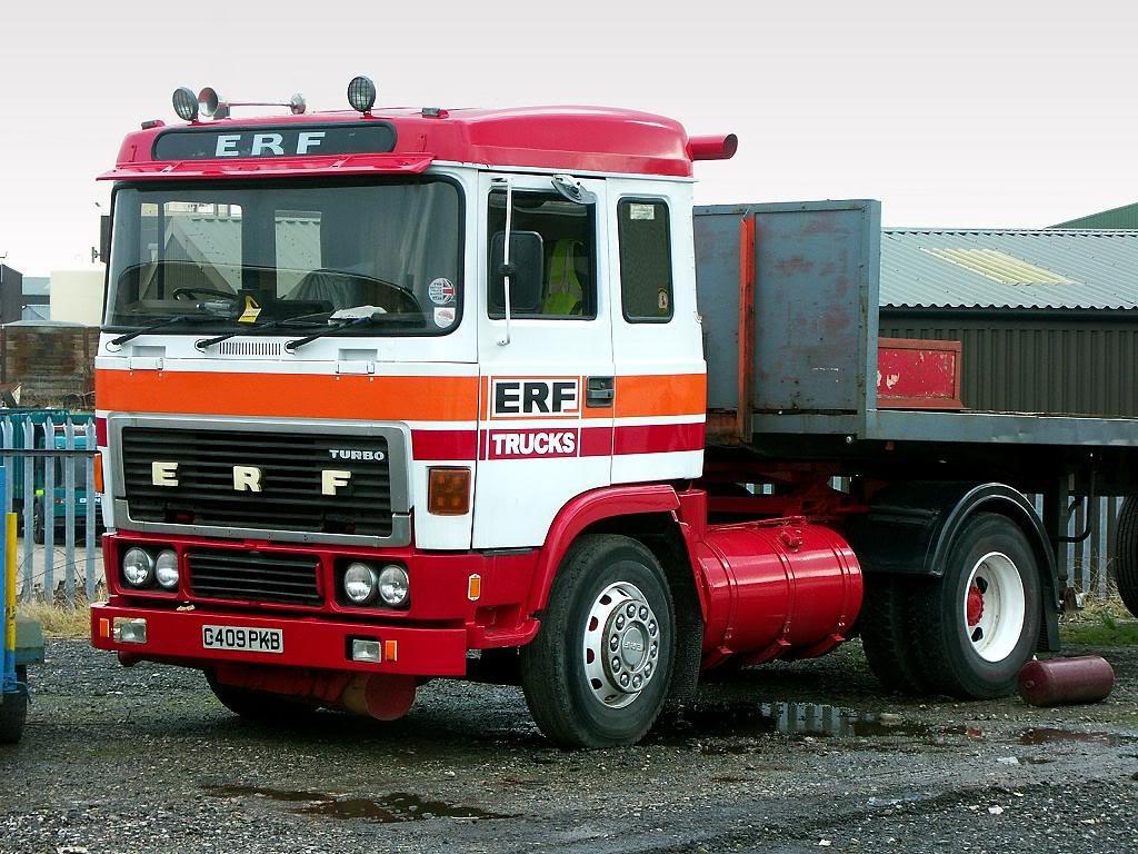 C409 PKB ERF EC 1982
