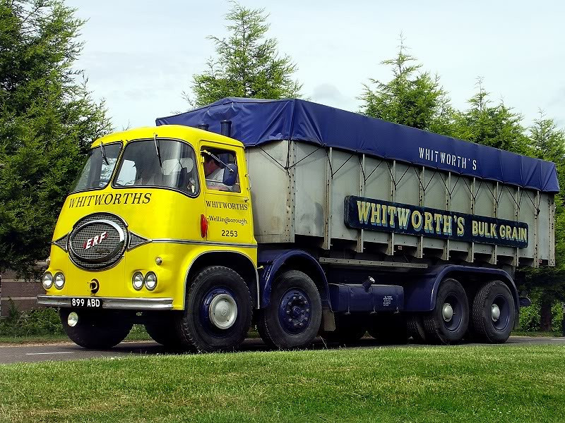 899 ABD ERF KV 1961