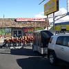 KTM of Las Vegas - January 2008