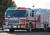 Former 20-year-old, Colorado Springs Heavy Rescue 17. January 16, 2015