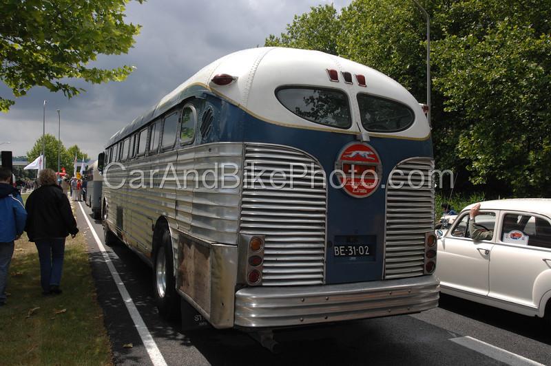 Greyhound bus_2796