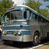 Greyhound bus_2751