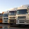 trucks for sale_1329