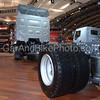 truck new_0011