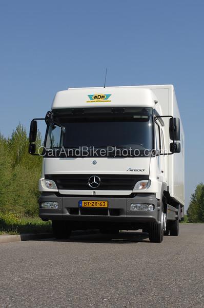 Mercedes_7909