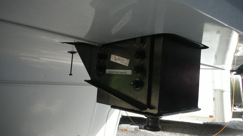 DSCF0309