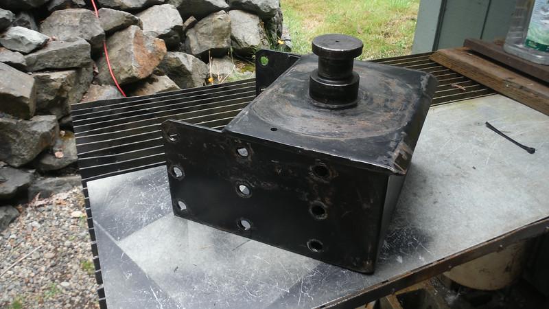 DSCF0271