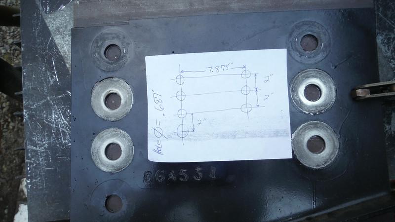 DSCF0276