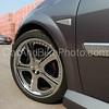 Renault megane_6256