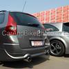 Renault Megane_6260