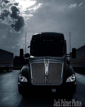Jack Palmmer Photography Steven's Transport photo shoot